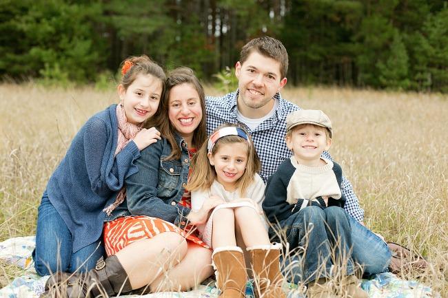 breen-family-photo